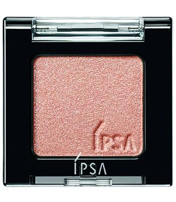 IPSA - 活現誘色單色眼彩