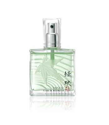 MENARD - 綠映香水-50ml