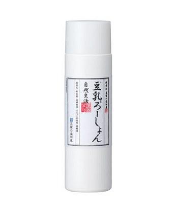 Moritaya - 豆腐化妝水-120ml