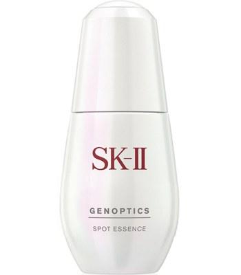 SK-II - 超肌因阻黑淨斑精華