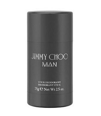 JIMMY CHOO - 同名男性淡香水體香膏-75g