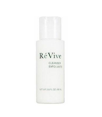 RéVive (品牌85折) - 【特惠品】精萃煥白淨膚乳-60ml