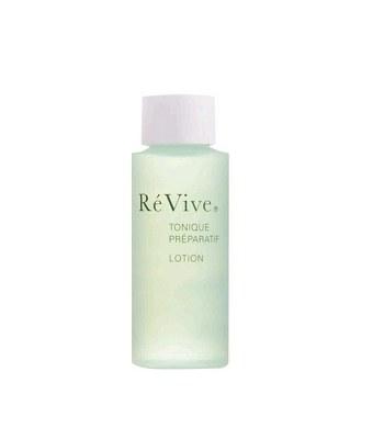 RéVive (品牌85折) - 【特惠品】精萃活膚露-60ml