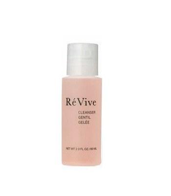 RéVive (品牌85折) - 【特惠品】精萃潔面凝膠-60ml