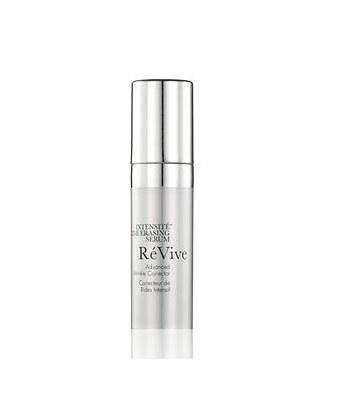 RéVive (品牌85折) - 【特惠品】極緻超效除紋精華-5ml