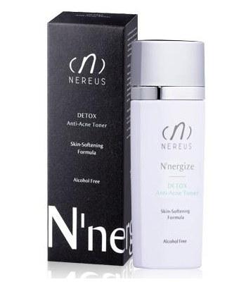 NEREUS - 淨痘煥膚機能水-150ml
