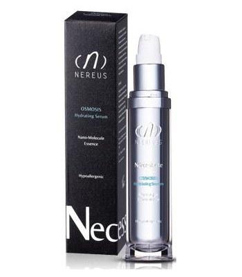 NEREUS - 高效滲透精華液-30ml