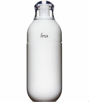 IPSA - ME濕潤平衡液(舒緩)