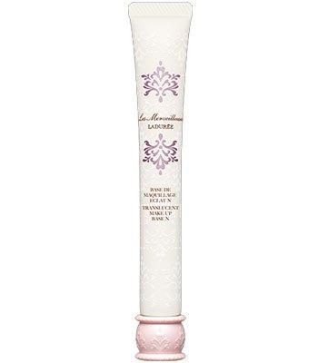 Ladurée - 糖霜保濕妝前乳N-30g