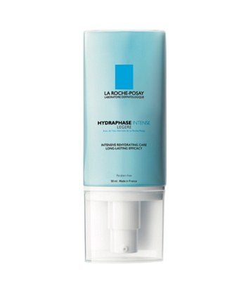 LA ROCHE POSAY - 玻尿酸修護保濕乳
