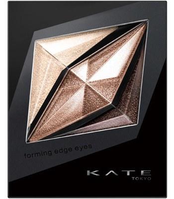 KATE - 擴型深邃眼影盒