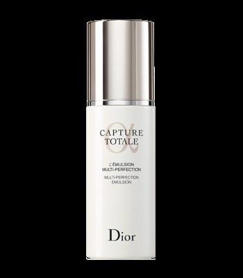 Dior - 逆時完美再造乳液-75ml