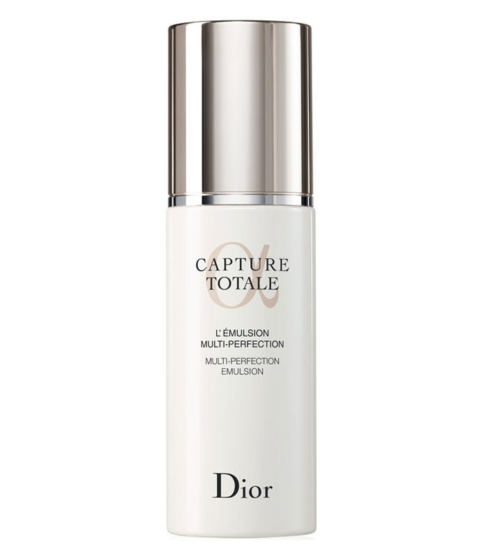 Dior 迪奧 - 逆時完美再造乳液  - 75ml