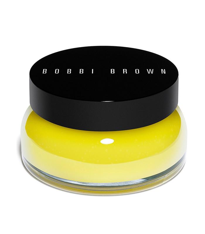 BOBBI BROWN 芭比波朗 - 晶鑽桂馥潔膚霜  - 200ml