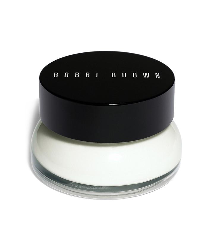 BOBBI BROWN 芭比波朗 - 晶鑽桂馥SPF25彈力保濕霜  - 50ml
