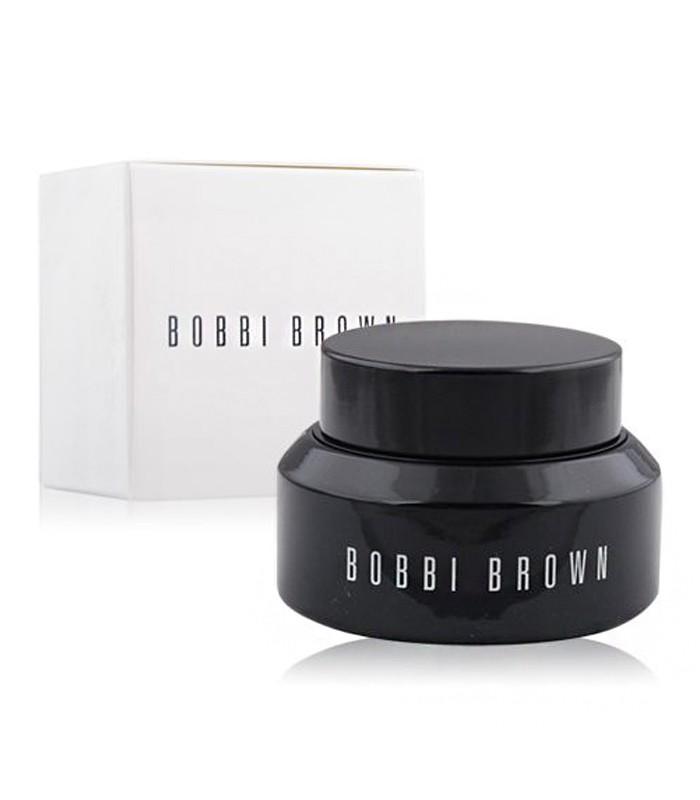 BOBBI BROWN 芭比波朗 - 全效持久飾底乳  - 30ml