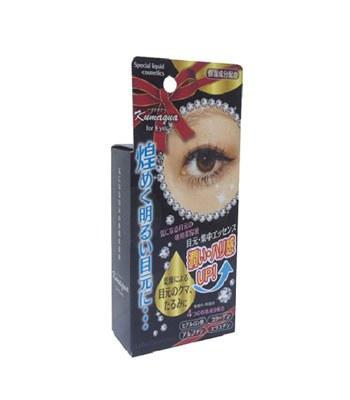 LOTUS - LOTUS眼部專用美容液-30ml