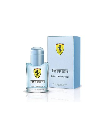 Ferrari - 氫元素淡香水-4ml
