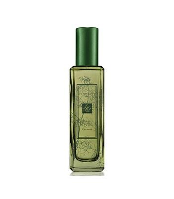 jo malone - 【回饋價】甘筍花與小茴香香水(小)-30ml-30ml