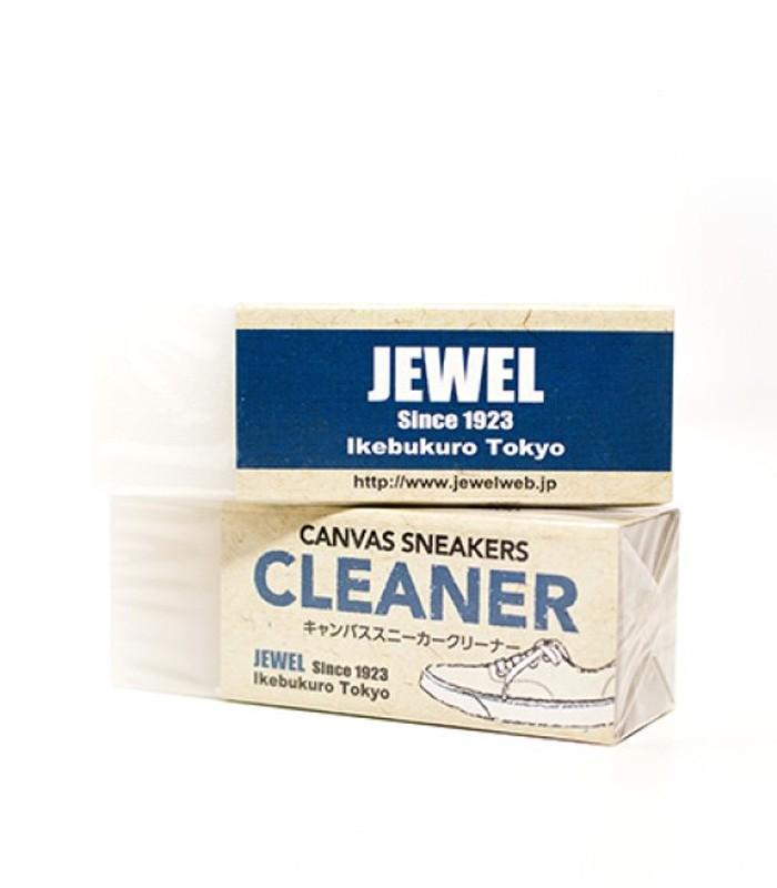 MYHUO Sundries 買貨小東西 - JEWEL CLEANER 帆布鞋運動鞋清潔橡皮擦  - 1入