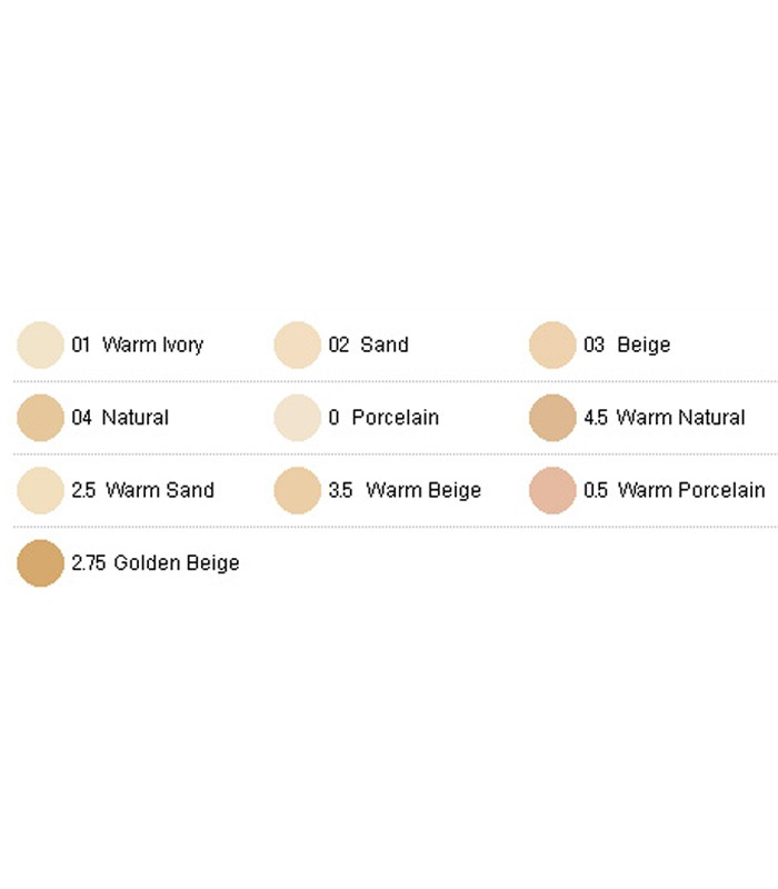 BOBBI BROWN 芭比波朗 - 自然輕透粉底液 - 30ml
