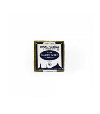 Marius Fabre - 法鉑橄欖油經典馬賽皂