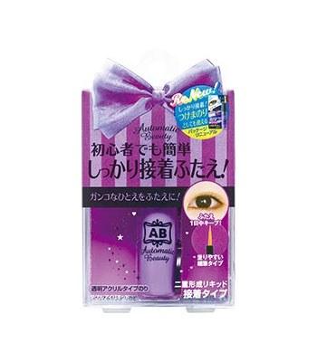 AB - 隱形塑眼膠水-4.5ml