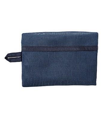 MUJI - 可水洗衣物收納袋