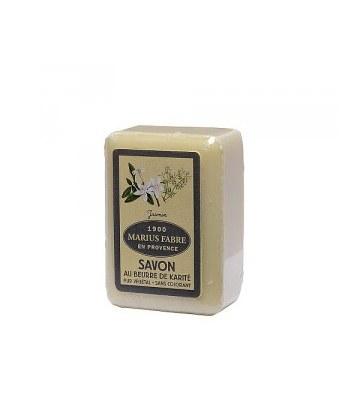 Marius Fabre - 天然草本茉莉棕櫚皂