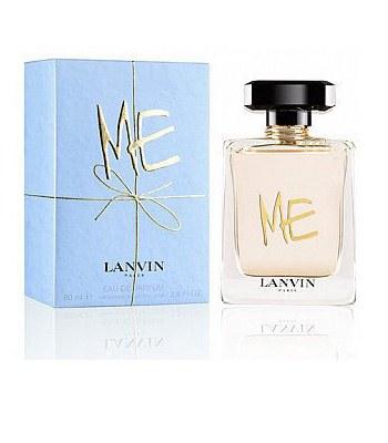 Lanvin - ME女性淡香精-30ml