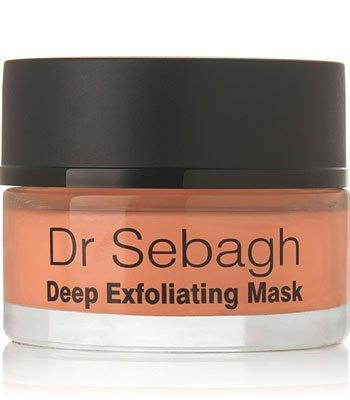 Dr Sebagh - 煥膚面膜- 一般型-50ml