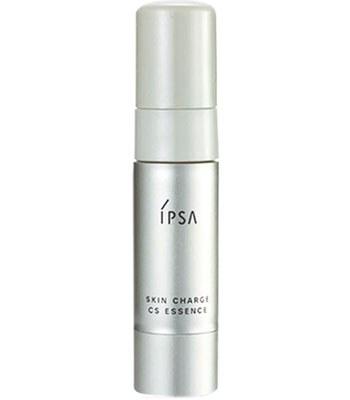 IPSA - 【特惠品】肌能膜力緊緻精華-9ml