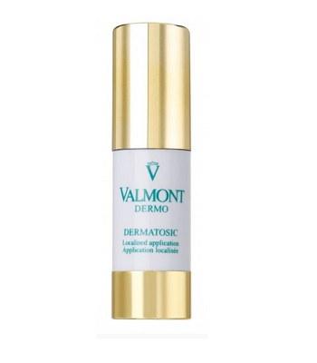 VALMONT - 抗敏護乳液-15ml