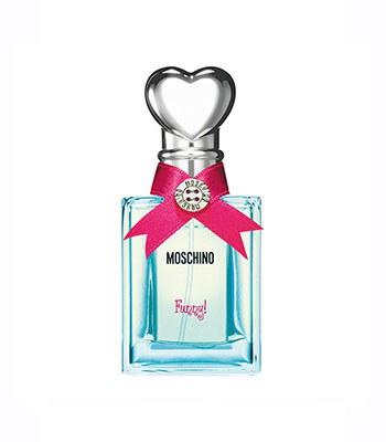 Moschino - 愛情趣女性淡香水