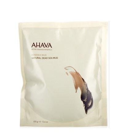 AHAVA - 愛海珍泥-400g