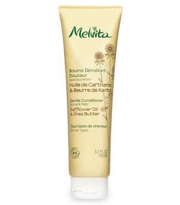 Melvita - 歐盟BIO植潤潤髮乳-150ml