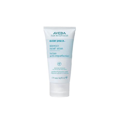 AVEDA - 袪油淨瑕平衡乳液-50ml