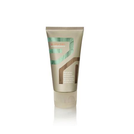 AVEDA - 純型淨顏保濕乳-75ml