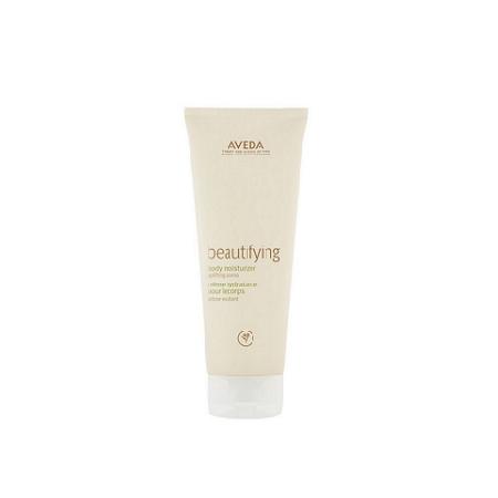 AVEDA - 美 身體乳霜-200ml