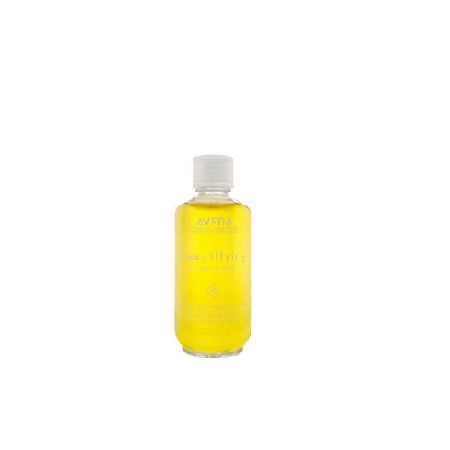 AVEDA - 美 護理精華油-50ml