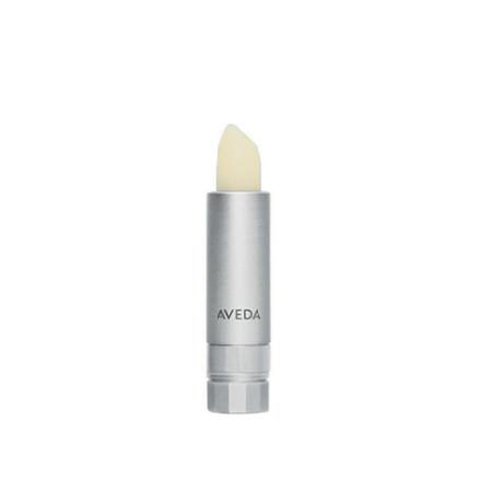 AVEDA - 果潤護唇膏-7ml