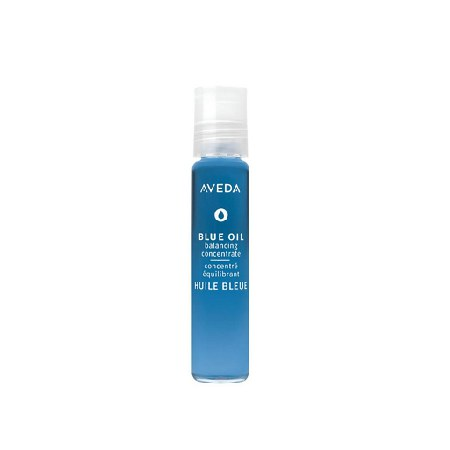 AVEDA - 藍色紓壓純香菁-7ML