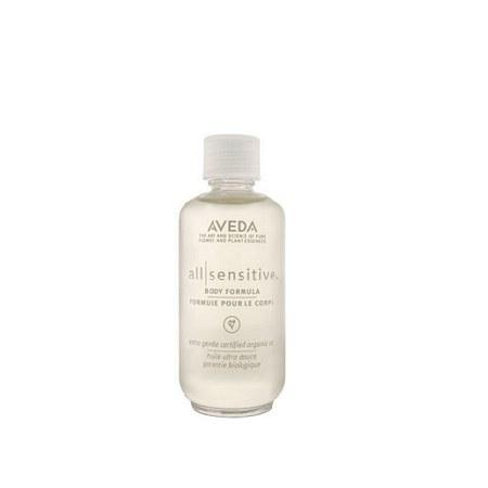 AVEDA - 全敏感滋養油-50ml