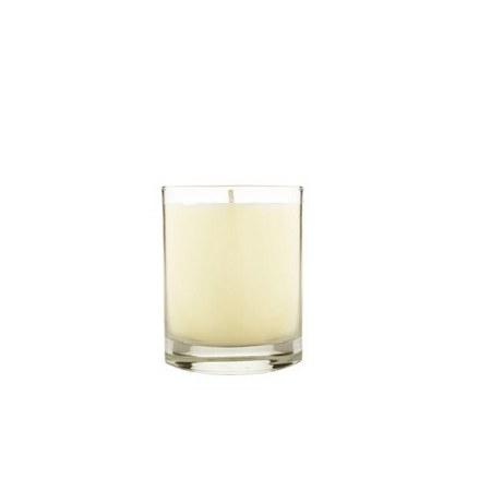 AVEDA - SHAMPURE 純香蠟燭-1入