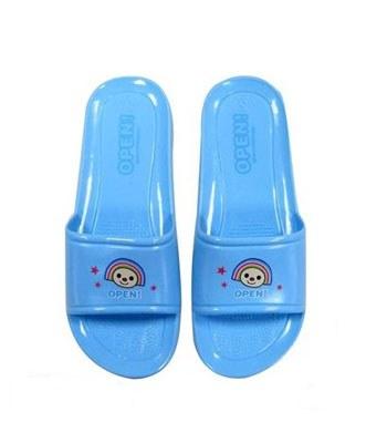 OPEN小將 - OPEN小將 成人浴室拖鞋