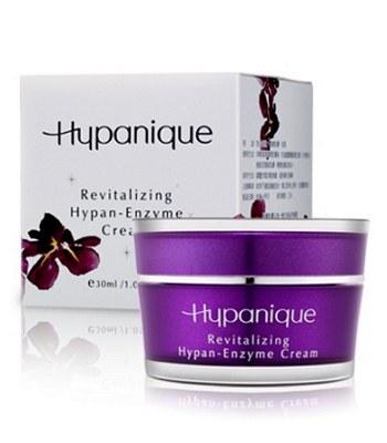 Hypanique - 蘭鑽級甦活霜-30ml