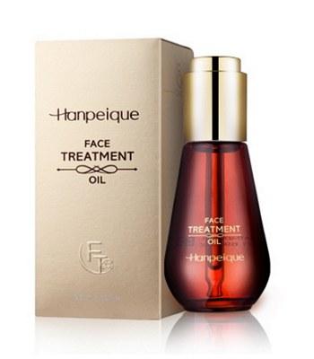 Hypanique - 生命之源平衡油-50ml