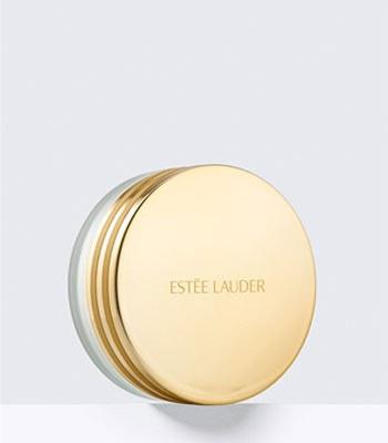 ESTEE LAUDER - 特潤超導卸妝精萃膏-70ml