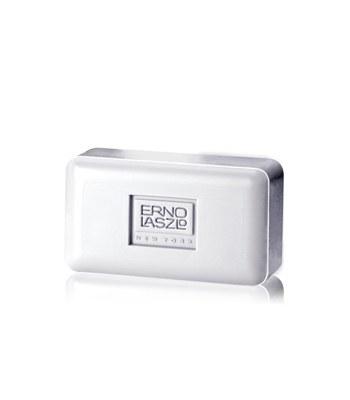 ERNO LASZLO - 【回饋價】白玉無瑕 肌透光白皂- 白色-150g