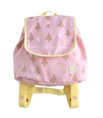 Hoppetta - 花語森林小童包